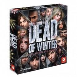 Dead of Winter - A la...