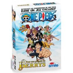 One Piece pour une poignée...