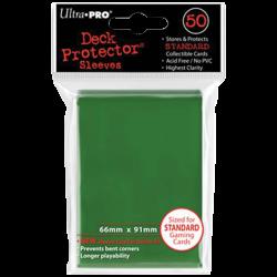Protège cartes Standard...
