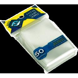 Protège cartes FFG Mini-US...