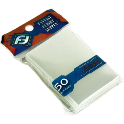 Protège cartes FFG...
