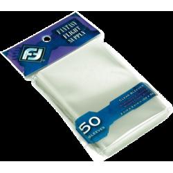 Protège cartes FFG Standard...