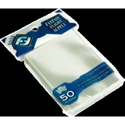 Protège cartes FFG Gris...