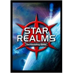 Protège cartes Star Realms