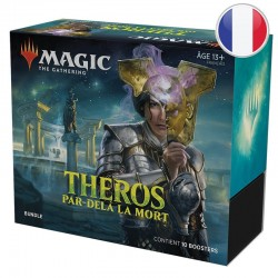 Bundle Theros par-delà la mort