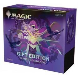 Bundle Gift Edition Le...