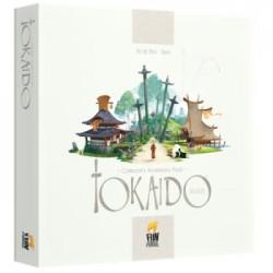 Tokaido - Collector's...