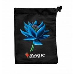 Dice Bag Treasure Nest,...