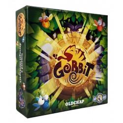 Gobb It