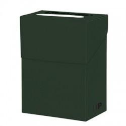 Deck Box Ultrapro 75 cartes...