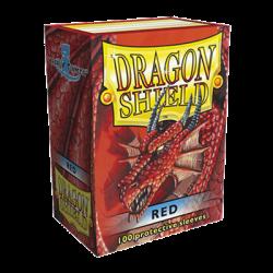 Protège cartes Dragon...