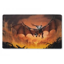 Playmat Dragon Shield...