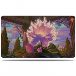 Playmat Ultra-Pro Theros -...