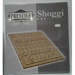 Shoggi