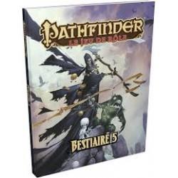 Pathfinder, Bestiaire 5