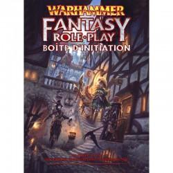 Warhammer Fantasy...
