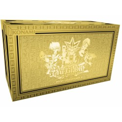 Yu-Gi-Oh! Decks Légendaires II