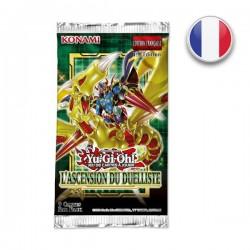 Yu-Gi-Oh! Booster...