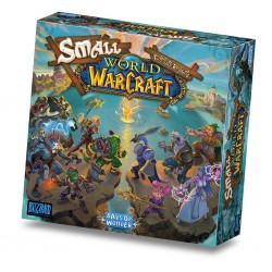 Smallworld World of Warcraft