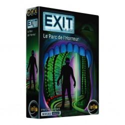 Exit - Le parc de l'horreur