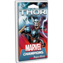 Marvel Champions - Thor