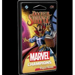 Marvel Champions - Dr Strange