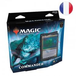 Deck Commander Kaldheim -...