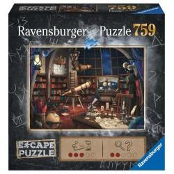 Escape Puzzle -...