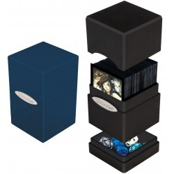 Deck Box Ultrapro 100...