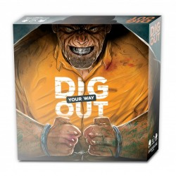 Dig Out