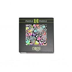 Puzzle Pop Color - 4