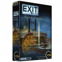 Exit - L'Affaire du...