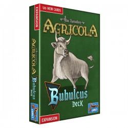 Agricola, Bubulcus Deck