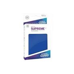 Protège-cartes standard -...