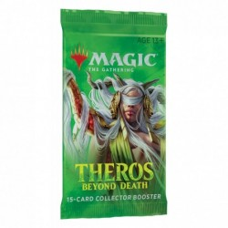 Booster Collector Theros...